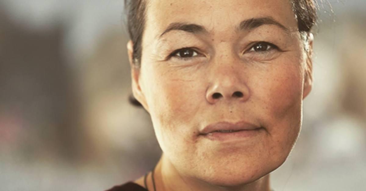 Vivian Motzfeldt: Nye politiske prioriteringer ervigtige